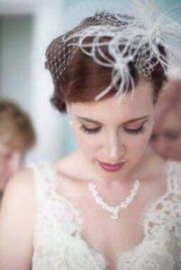30A Wedding Hair & Makeup