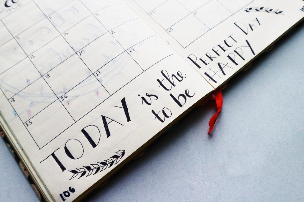 Coronavirus Wedding Planning: Look Future Dates!