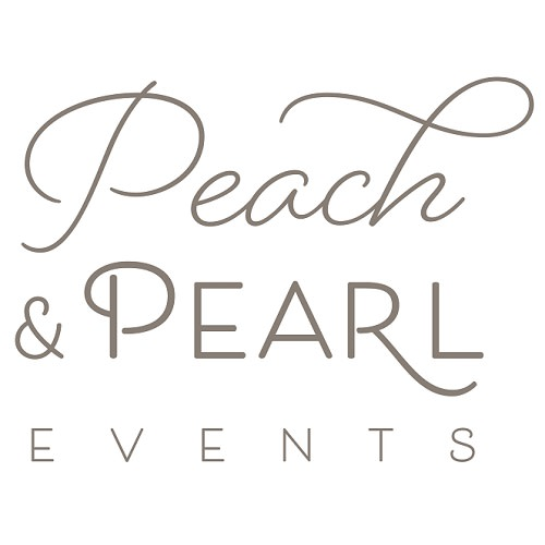 Peach & Pearl Events, a premier company for event design and coordination for 30A wedding
